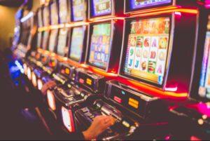 Le casino online avec bonus sans dépôt pour tous les joueurs