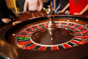 Comment gagner à la roulette en ligne?