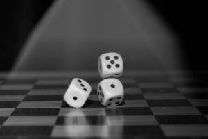 Comment jouer à la roulette: les conseils des professionnels