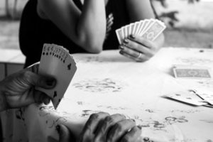 IGT en ligne casinos