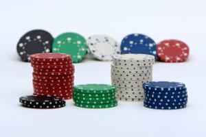 Skrill casinos en ligne: les avis des clients et les caractéristiques