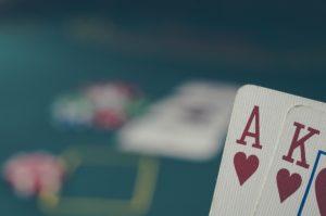casino avec PayPal