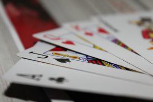 casino online avec bonus sans dépôt