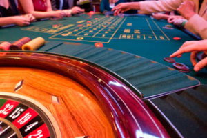 Microgaming casinos: pourquoi le casino a l'avantage?
