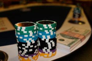 Microgaming mobile casinos