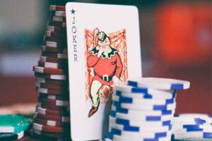 Playtech casinos Canada: les jeux de hasard les plus populaires