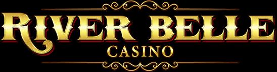 Roulette en ligne au River Belle Casino