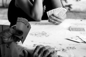 Le casino online avec bonus sans dépôt: le wager