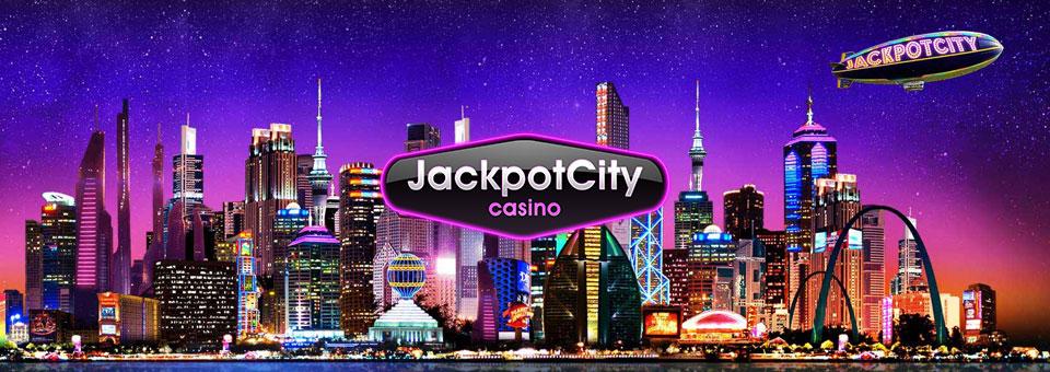 jackpotcity casino sur le site roulette-en-ligne.ca