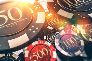 Jouez à Neteller casino pour bien passer le temps