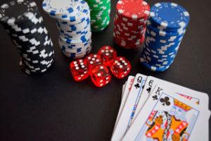 meilleures méthodes de paiement de casino